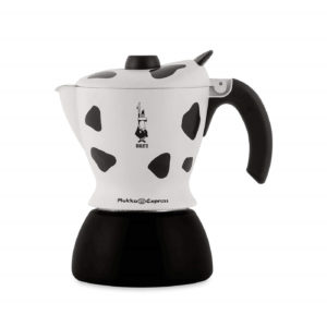 stovetop coffee pot