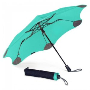 mint umbrella