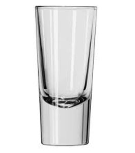 tequila glass