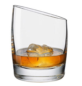 whisky glass