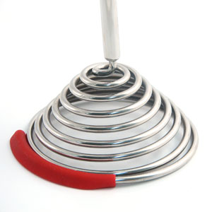 vegetable masher