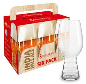 indian pale ale glasses