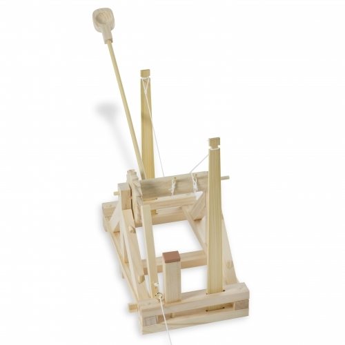 mini catapult