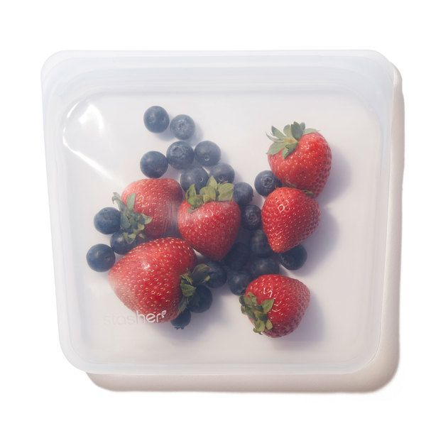 food storage bag