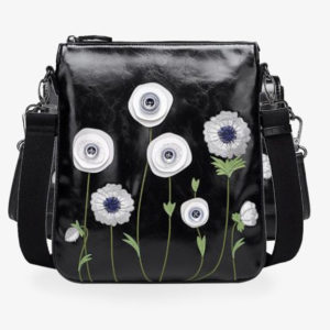 vendula crossbody bag